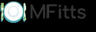MFitts